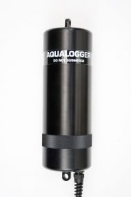 AquaLogger-7000