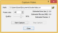video_options